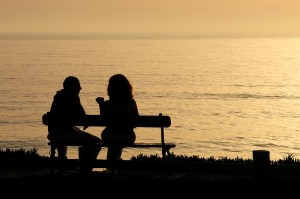 800px-Contre-jour_talk-1_edit